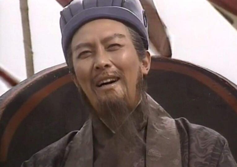 三国揭秘:小乔与诸葛亮到底有什么特殊的关系?
