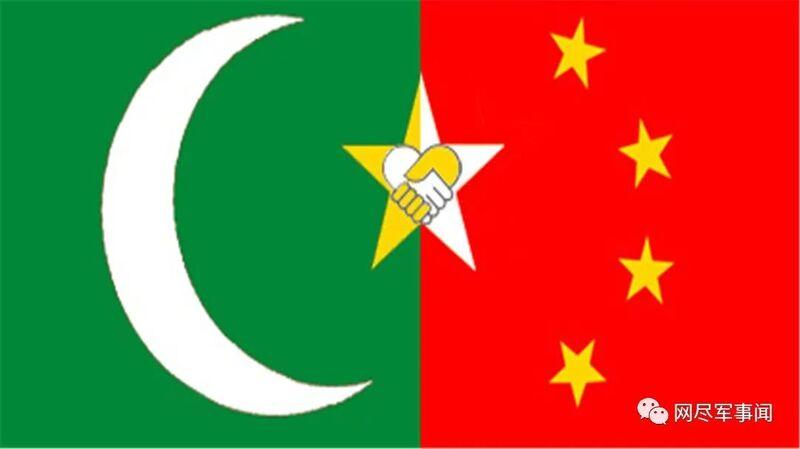 """中国不应阻止""""越境巡逻""""?四大强国为印撑腰,挑战底线"""