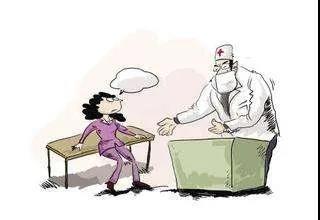 表妹就医时遭医生猥亵 表哥怒打医生被抓 法院的判决结果出乎意料