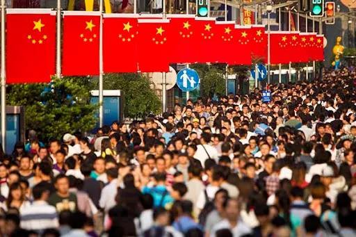 德国媒体受不了了:西方应该和中国比这个!