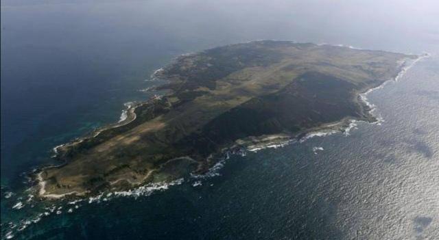 不容忽视!美军计划新建军事基地,距离上海仅850公里