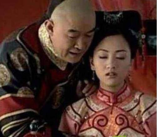 如花似玉的宫女被放出宫,为何无人敢娶?原来她们有特殊疾病