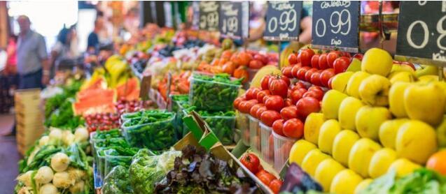 这么多常见食物居然都含有催情效果!其中它的功效最显著!