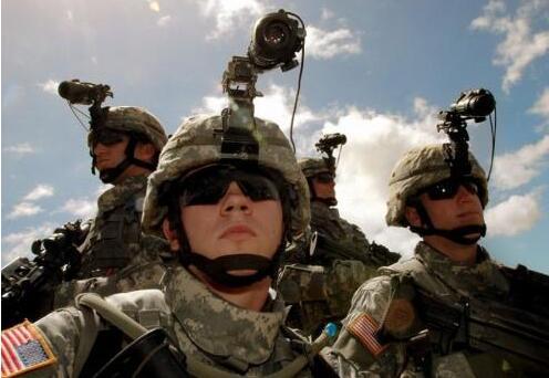 特朗普下令:圣诞节前驻阿富汗美军撤军,传递两大信号