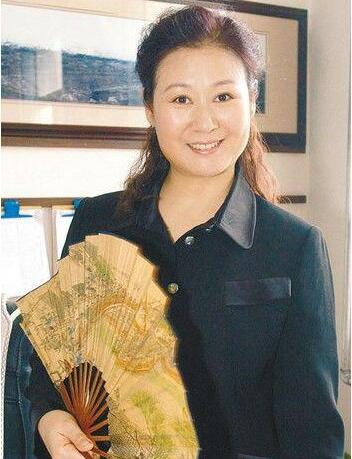 赵本山成功之路上背后的十个女人:其中她竟然主动献身!