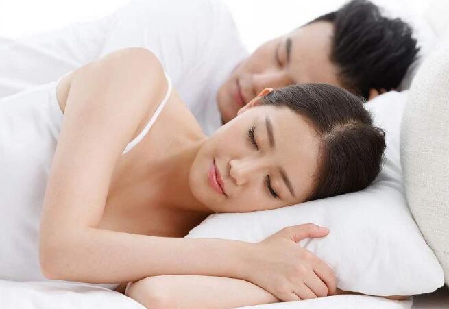 夫妻为新婚后为什么喜欢分房睡?多半是这三个原因,很现实!