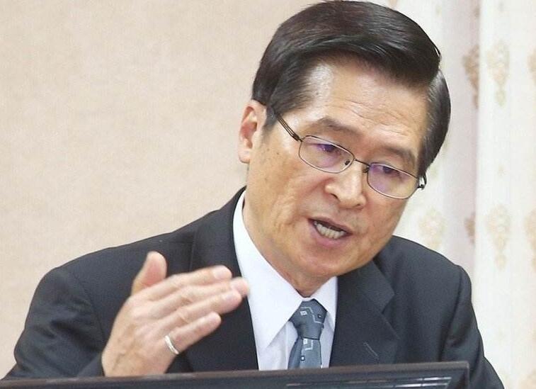 台湾问题专家斩钉截铁:若不使用武力无法实现两岸统一