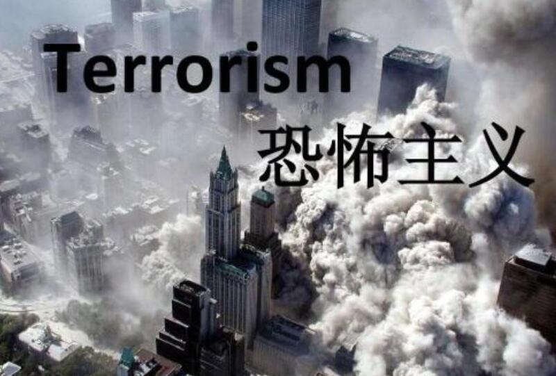 """英官员大发厥词:""""敌对国家""""里中国为""""最大的长期威胁"""""""