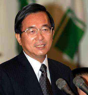 """民进党全力压制""""蓝营"""",连陈水扁这次都出面反对了"""