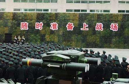 东引岛将增建导弹基地反制解放军?台军慌忙澄清!