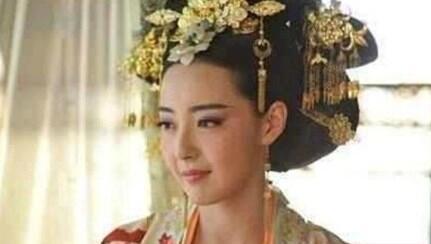 古代驸马到底有多惨?被宫女试身体,一辈子带绿帽!