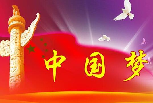 胡锡进:西方永远只抹黑中国 这个弥天大谎太过分!