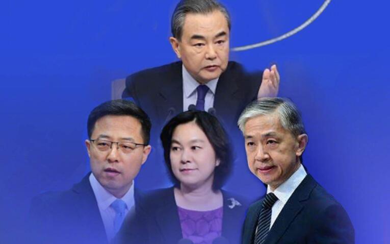 中美对抗结果如何?美智库:中国获胜概率超50%!