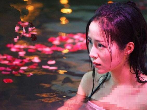 古代女性多久洗一次澡?一个月都不洗一次,因为洗澡会死人!