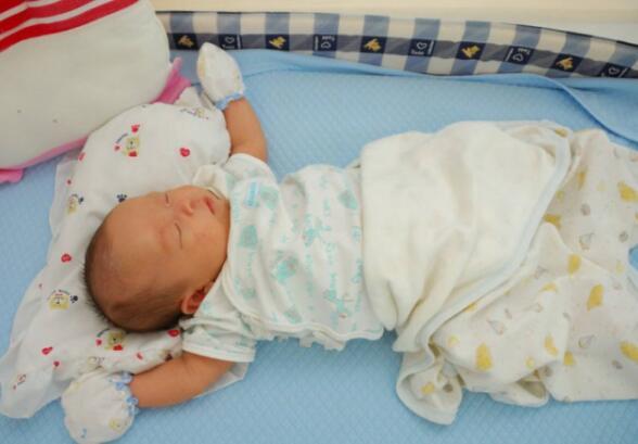 在这4个时间点出生的孩子,往往很有福气,特别是第1个