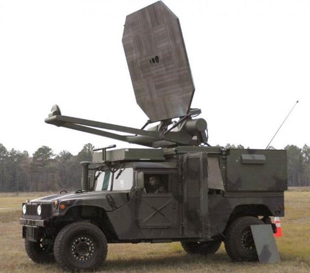 中国军方用微波武器打击印军夺回班公湖山头?印方急忙否认