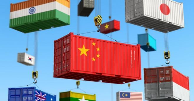 中国马上宣布要做这件大事,将改变世界格局,很不一般!