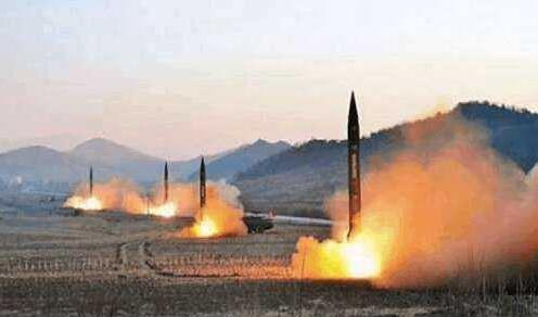 拜登胜选会改变特朗普激进的核武器使用政策吗?