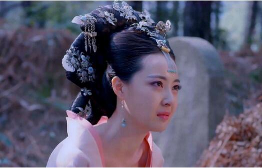 皇帝妃子们最怕做这三件事,却无权反抗,其中一件很残忍