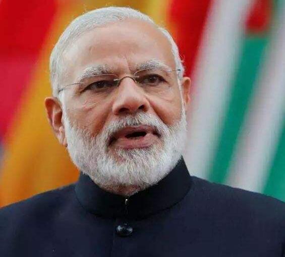 警惕!为图谋对抗中国 印度多路出击拉拢邻国!