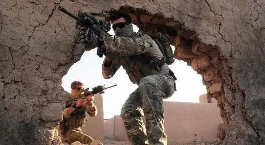 """澳大利亚竟然想反咬一口""""黑""""中国 阿富汗人都看不下去了"""