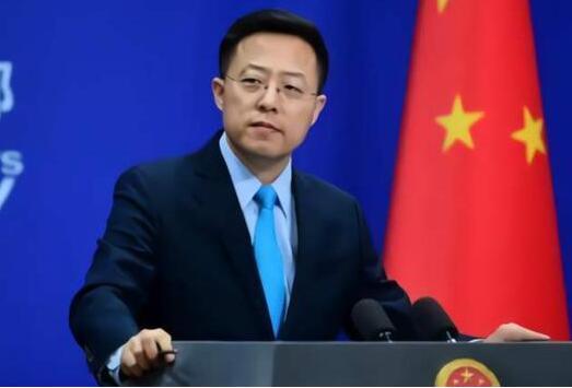 美媒:美国航母的统治地位将因中国新导弹而沦丧!