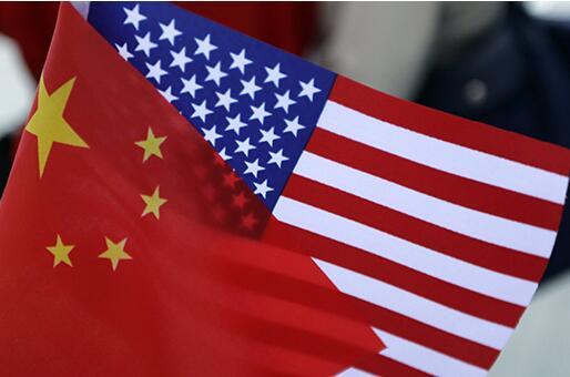俄媒:若中美爆发军事冲突,美国已对自身实力无信心