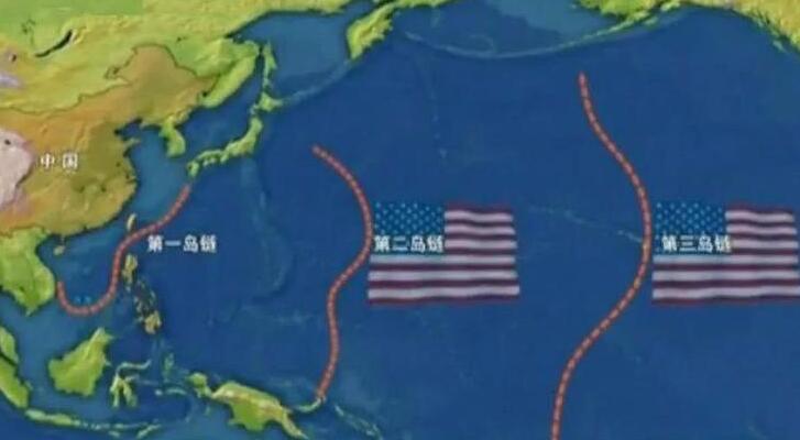 俄媒:美国在对中国军事冲突问题上没有明确立场!