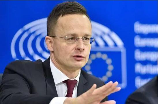 匈牙利或成欧盟首个接种中国疫苗的国家,前提是政府批准!