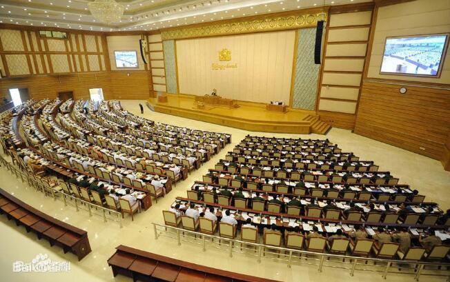 缅甸政变给了拜登机会,中国要随时警惕!