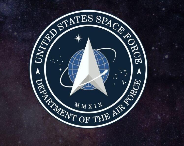 美媒:白宫发言人对特朗普太空军这态度一定会让中国笑话