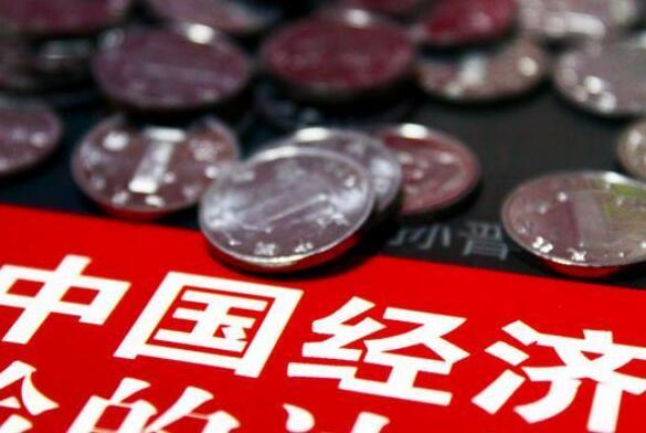 人民幣VS美元的真正較量!這次中國動了真格!