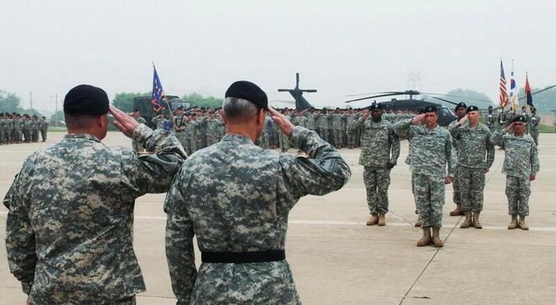 野心暴露,美国会要求美军重新评估全球军力部署