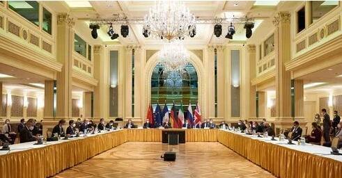 僵局!美国准备解除对伊朗制裁以恢复伊核协议!