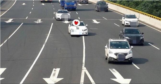佛山一高速路口62万车主违章总罚款超1.2亿,广东启动调查