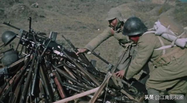 豆瓣9.3!被禁70年,苏联摄影师眼中的中国,首次公开历史画面