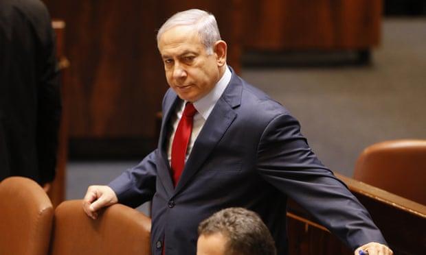 以色列威胁将对伊朗军事行动 伊方:敢妄动必后悔