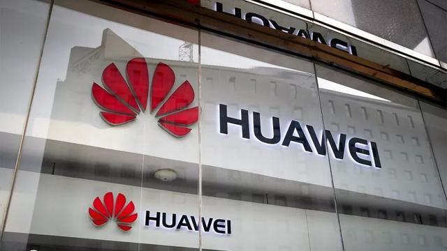 中国政府部门要换掉国外计算机?这将是震动世界的动作