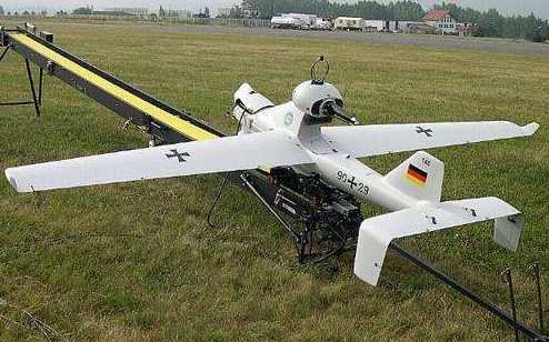 """战场感知新技术来临 德国即将建成""""玻璃战场"""" 未来战场指挥酷似3D电影"""