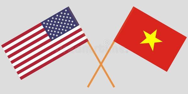 美国突然痛下杀手,越南求救,中国:免谈!