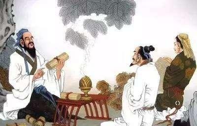 古人是怎么罵人的? 網友:沒文化,絕對聽不懂!