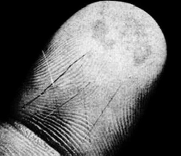 半個世紀前的瘋狂工程:向太空發射4.3億根銅針 比頭發絲還細