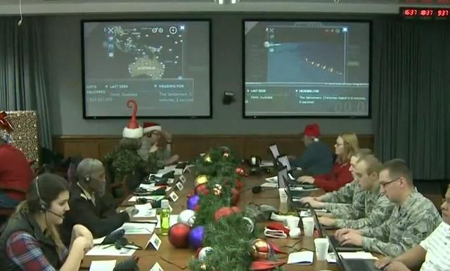 要动真格?12月24日,美方公开重要军事行动!不料俄罗斯早有防备