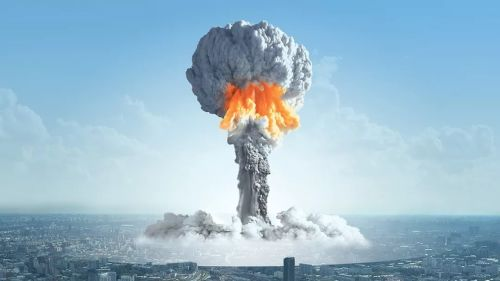 为什么这么多国家造不出核武,被什么步骤扼住技术的咽喉?