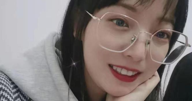 22岁女孩去世却让3人新生,只因她胸前写着这几个字!