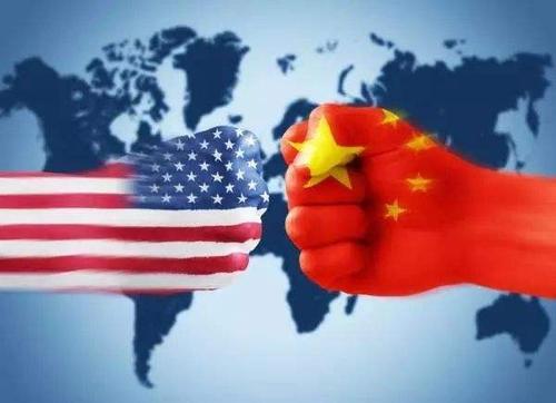 为什么美国40年前不阻止中国崛起,偏偏选今天?
