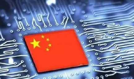 中国砸碎西方饭碗!白宫情报失误,欧美大出血