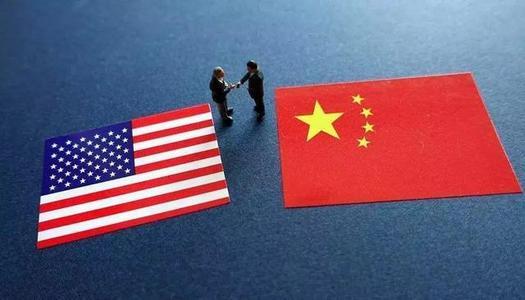 中国将有巨变!美专家给出预测,最后一个非常大胆