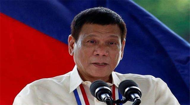 """霸权主义连遭重击,赞比亚菲律宾相继出手,美国遭遇年末""""惨案"""""""