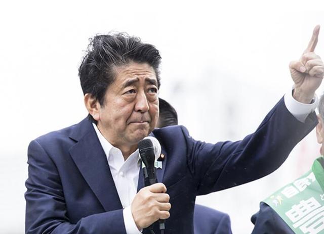 毫无征兆!日本突然接到噩耗,消息惊动世界,日媒:晴天霹雳